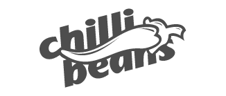 chilli-beans.png